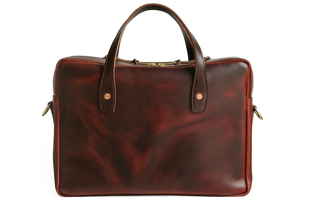 Loyal-Stricklin-Briefcases-front