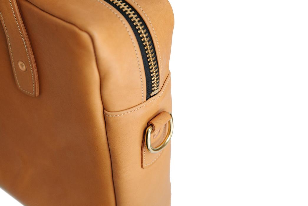 Loyal-Stricklin-Briefcases-side-light