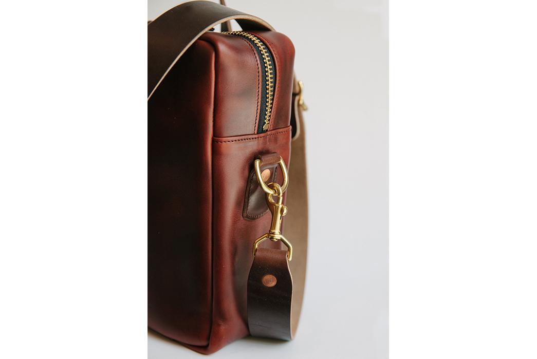 Loyal-Stricklin-Briefcases-side