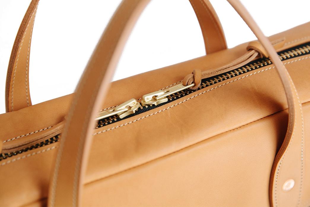 Loyal-Stricklin-Briefcases-top-zippers-light