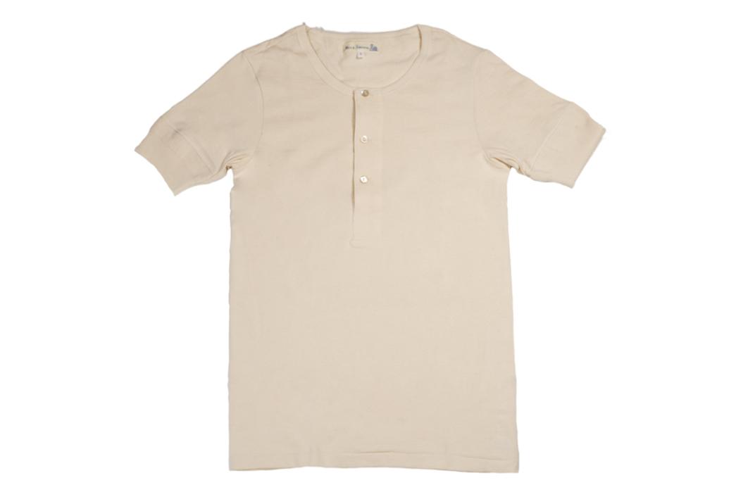 merz-b-schwanen-brand-profile-2-thread-short-sleeve-henley