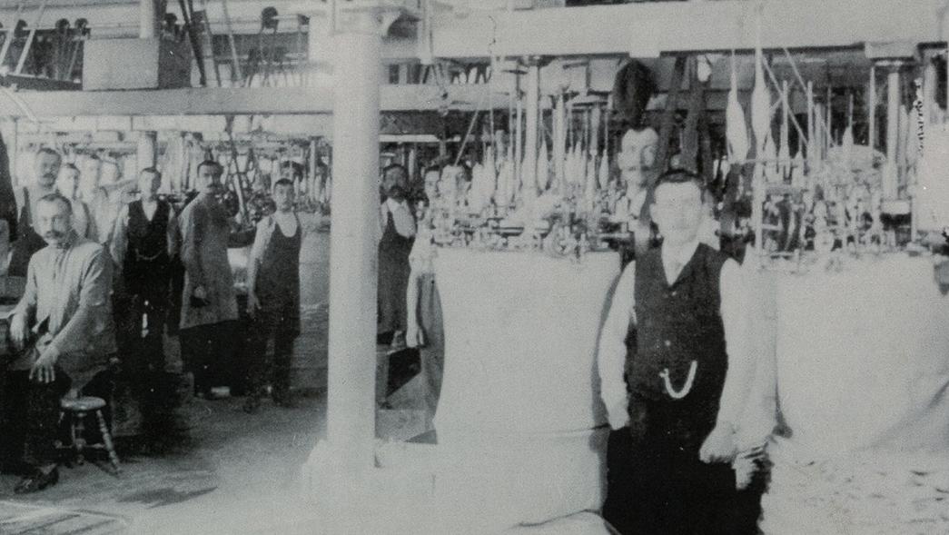 merz-b-schwanen-brand-profile-factory-1911