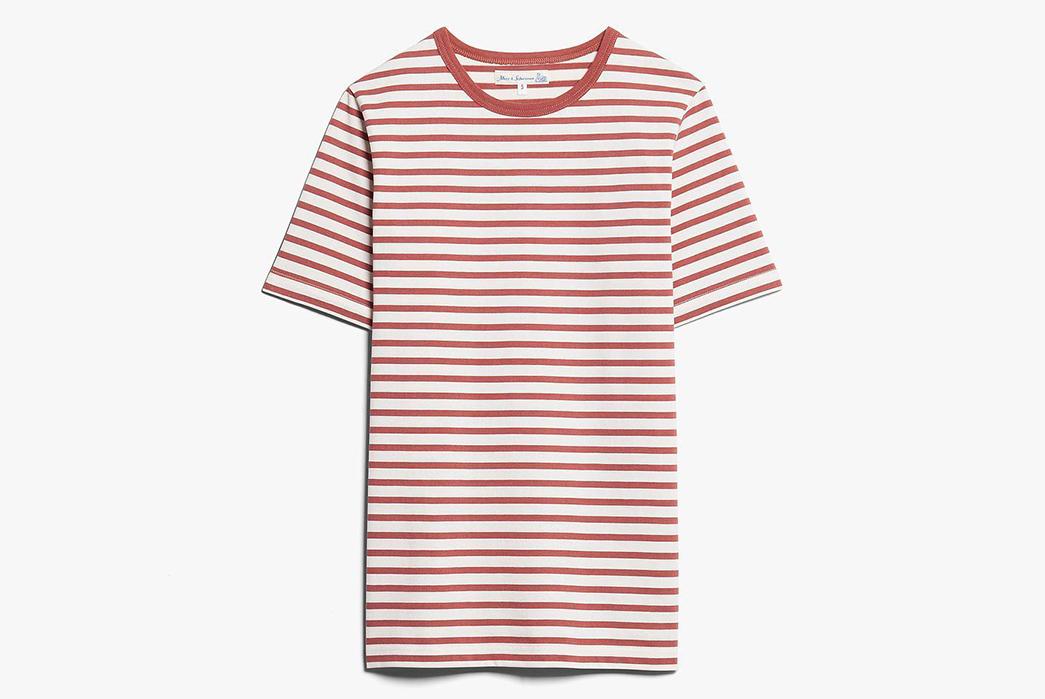 merz-b-schwanen-brand-profile-striped-tee-1