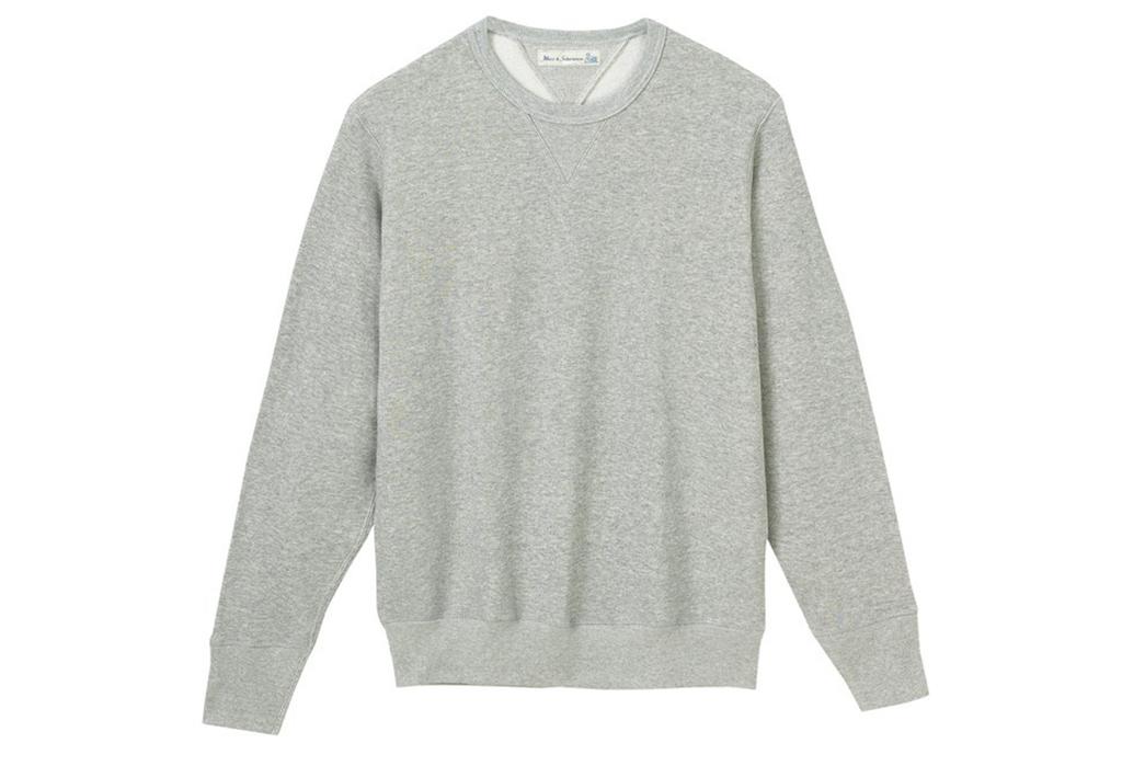 merz-b-schwanen-brand-profile-sweatshirt