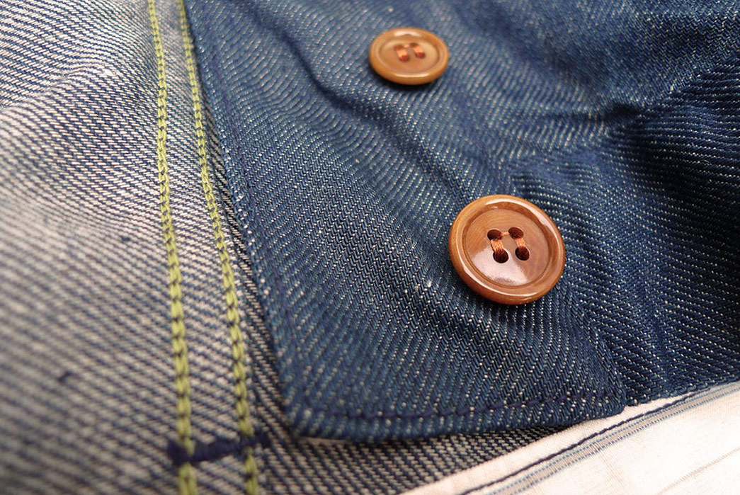 Mister-Freedom-Continental-Bermudas-blue-buttons