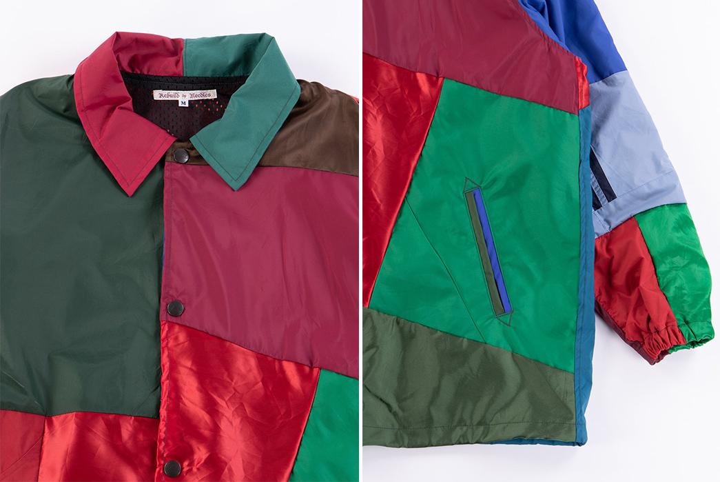 Needles-Rebuild-Coach-Jacket-multicolor-detailed