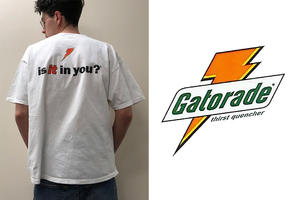 nostalgia-cost-per-wear-gatorade-t-shirt-old-ad