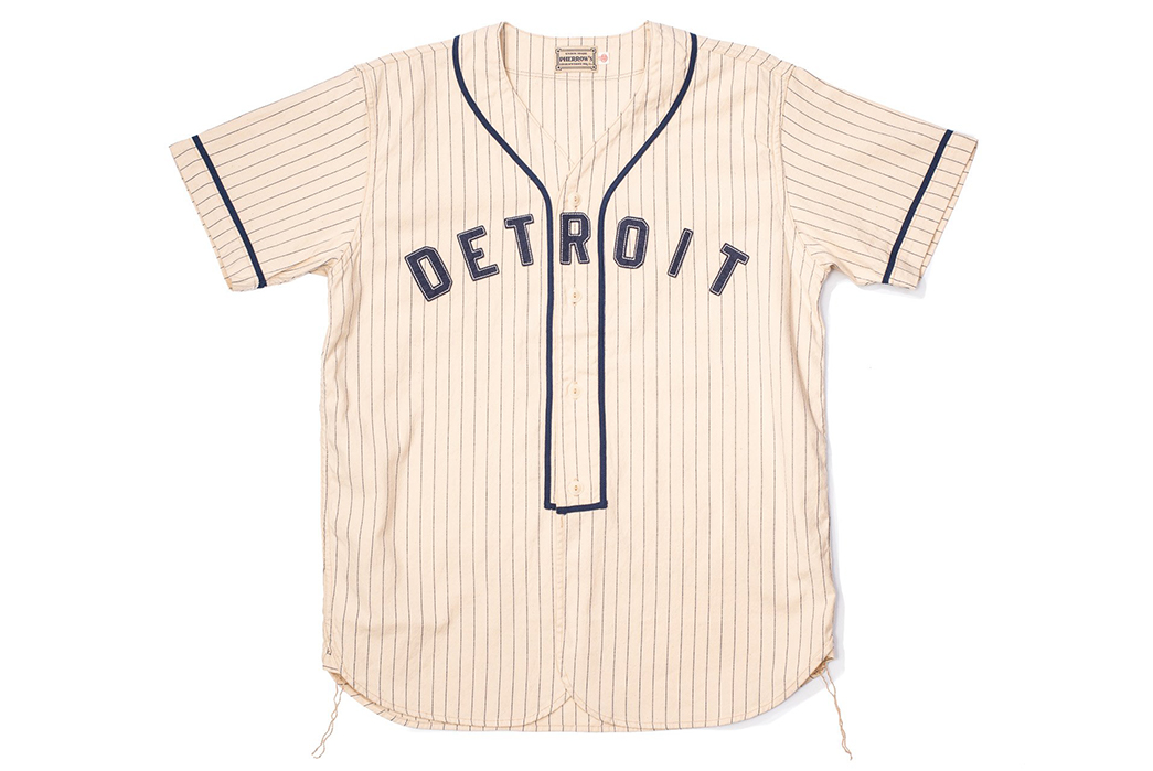 Pherrow's-Pays-a-Detailed-Tribute-to-American-Baseball-beige-front
