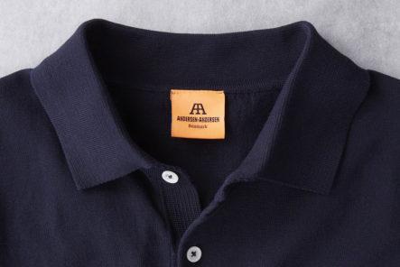 polo-shirts-five-plus-one-lead