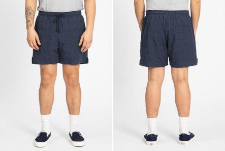 S.K.-Manor-Hill-MT-Shorts-blue-front-back