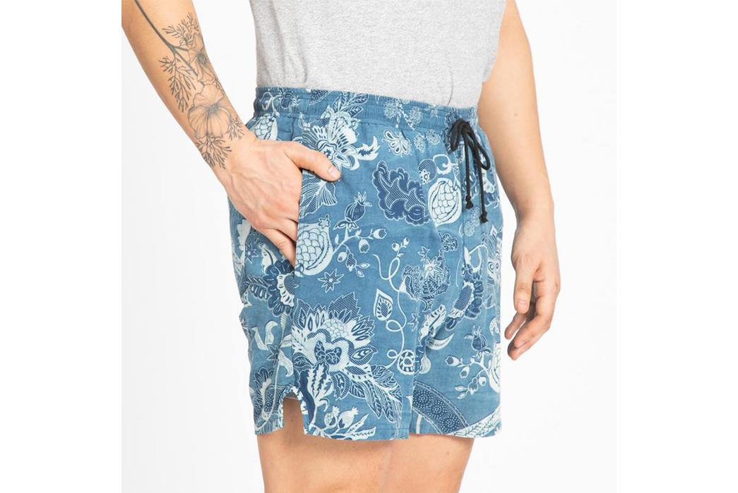 S.K.-Manor-Hill-MT-Shorts-light-blue-front