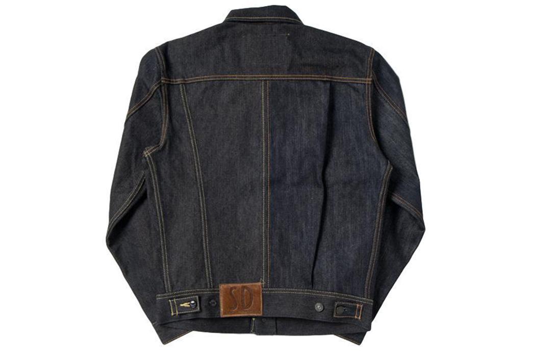 Studio-D'Artisan-Celebrates-40-Years-with-an-Ambidextrous-Capsule-jacket-back