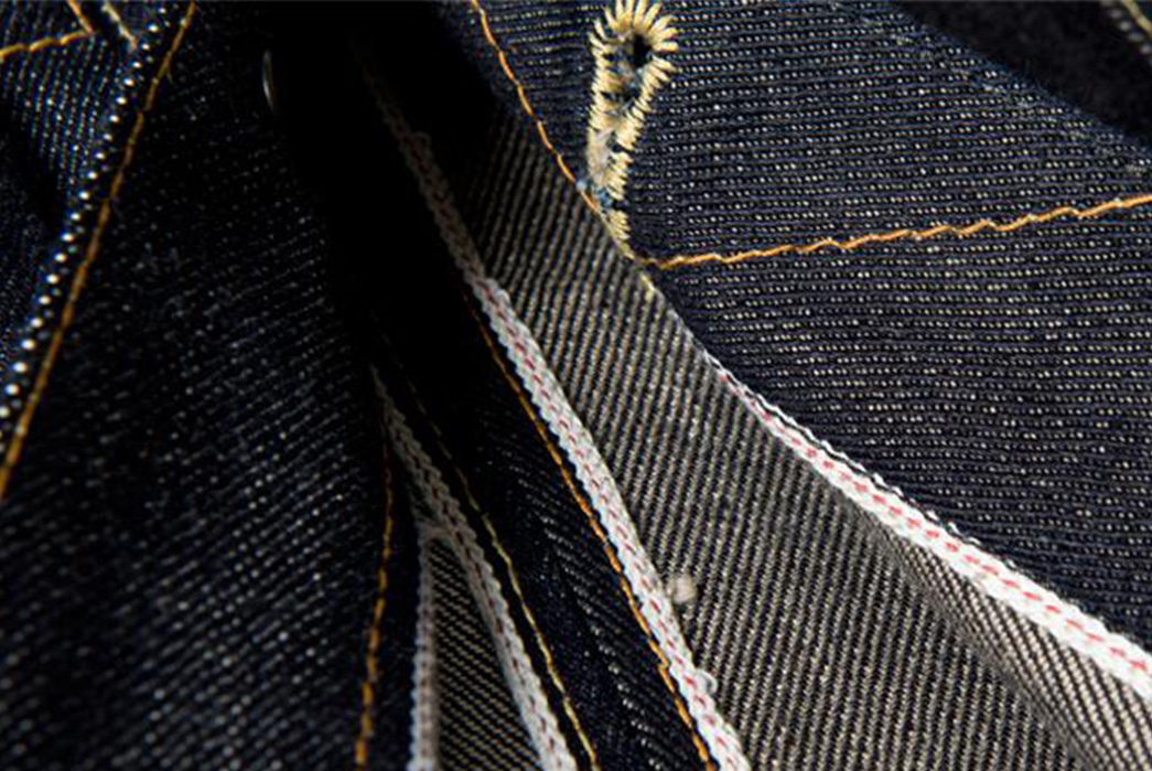 Studio-D'Artisan-Celebrates-40-Years-with-an-Ambidextrous-Capsule-jacket-front-inside