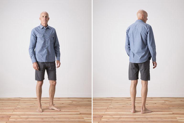 Tellason-Fatigue-Short-grey-model-front-back</a>