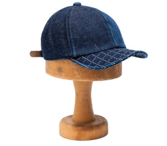 The-Factory-Made-Sashiko-Hats-blue