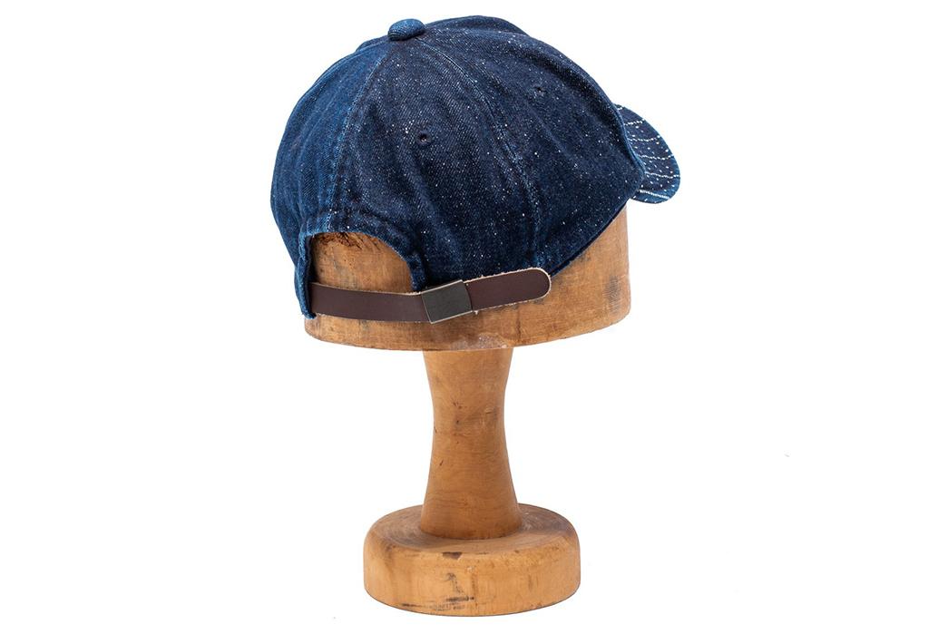 The-Factory-Made-Sashiko-Hats-blue-back