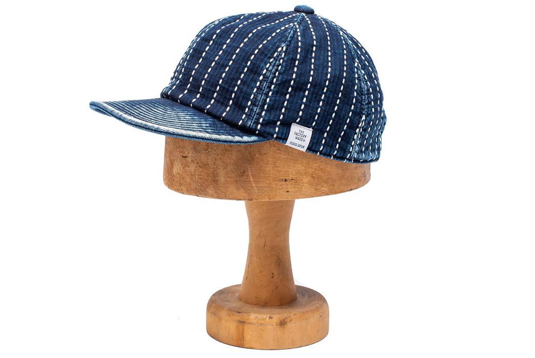 The-Factory-Made-Sashiko-Hats-blue-left-2