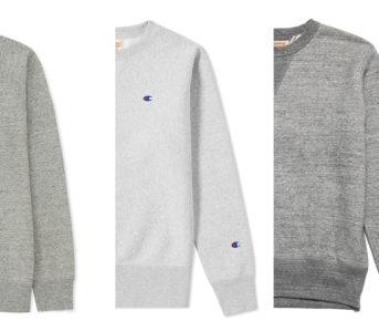 three-tiers-sweatshirts-lead