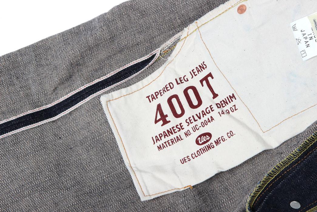 UES-400-t-pocket-detail-selvedge