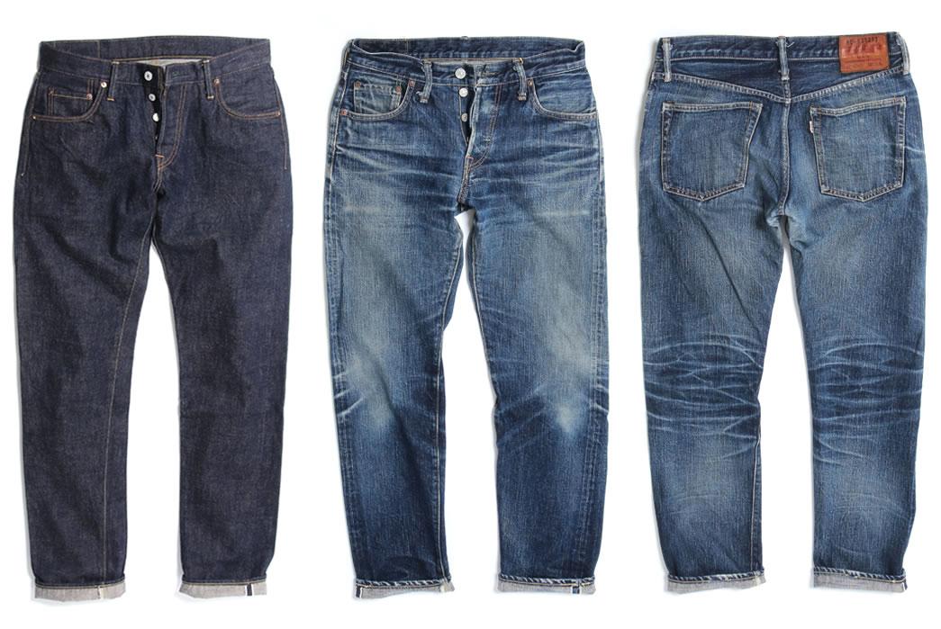 UES-Brand-Profile-400T-jeans.-Imag-via-UES.