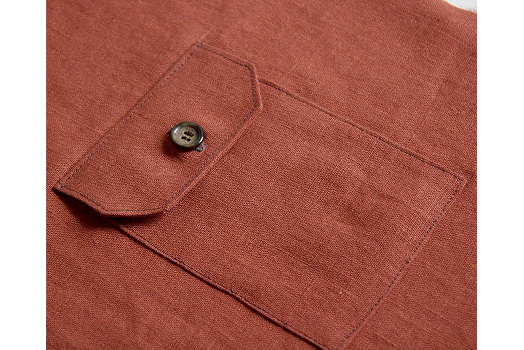 A-Guide-to-Pocket-Types-Image-via-Fabrics-Store