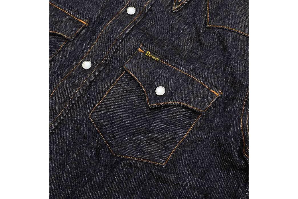 A-Guide-to-Pocket-Types-Image-via-Okayama-Denim