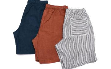Alex-Crane-Linen-Drawstring-Shorts-all
