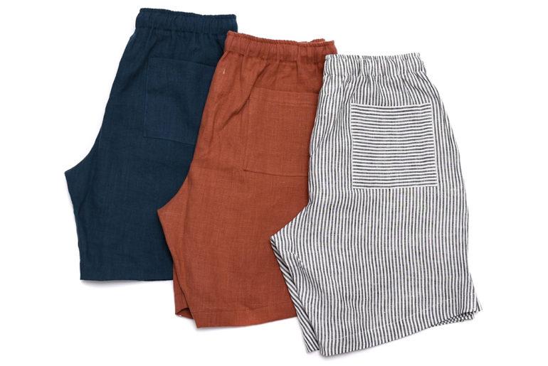 Alex-Crane-Linen-Drawstring-Shorts-all</a>