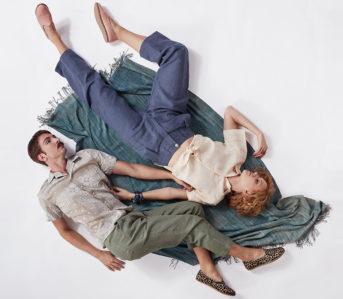 Blluemade's-Sailor-Pant-Follows-in-the-Wake-of-Vintage-Japanese-Uniform-Pants-Models