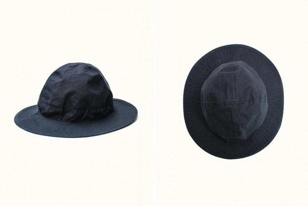 Bucket-Hats---Five-Plus-One