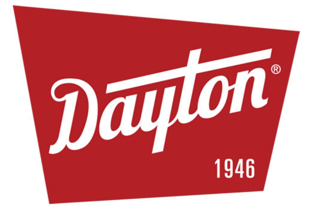 Dayton-Boots-Image-via-Dayton-Boots