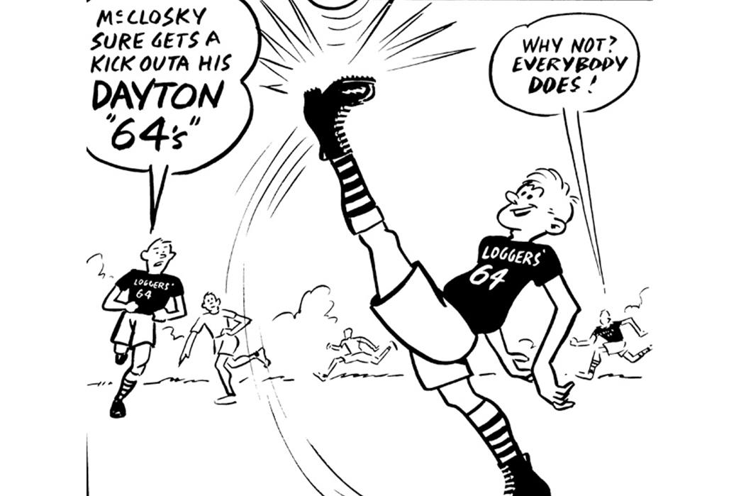 Dayton-Boots-Image-via-Vancouver-Heritage-Society