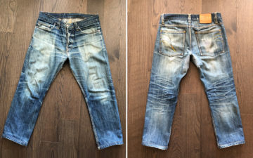 Fade-of-the-Day---Imperial-Duke-(4-Years,-4-Washes,-1-Soak)-front-back