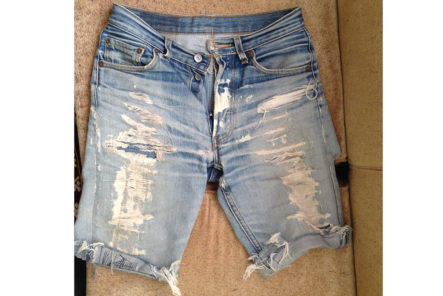 Fade-of-the-Day---Levi's-501-STF-(9.5-Years,-Unknown-Washes-&-Soaks)-front