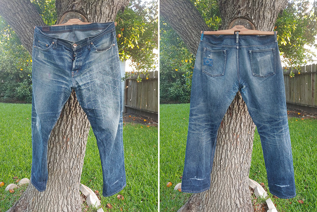 Fade-of-the-Day---Unbranded-UB201-(20-Months,-9-Washes,-5-Soaks)-front-back
