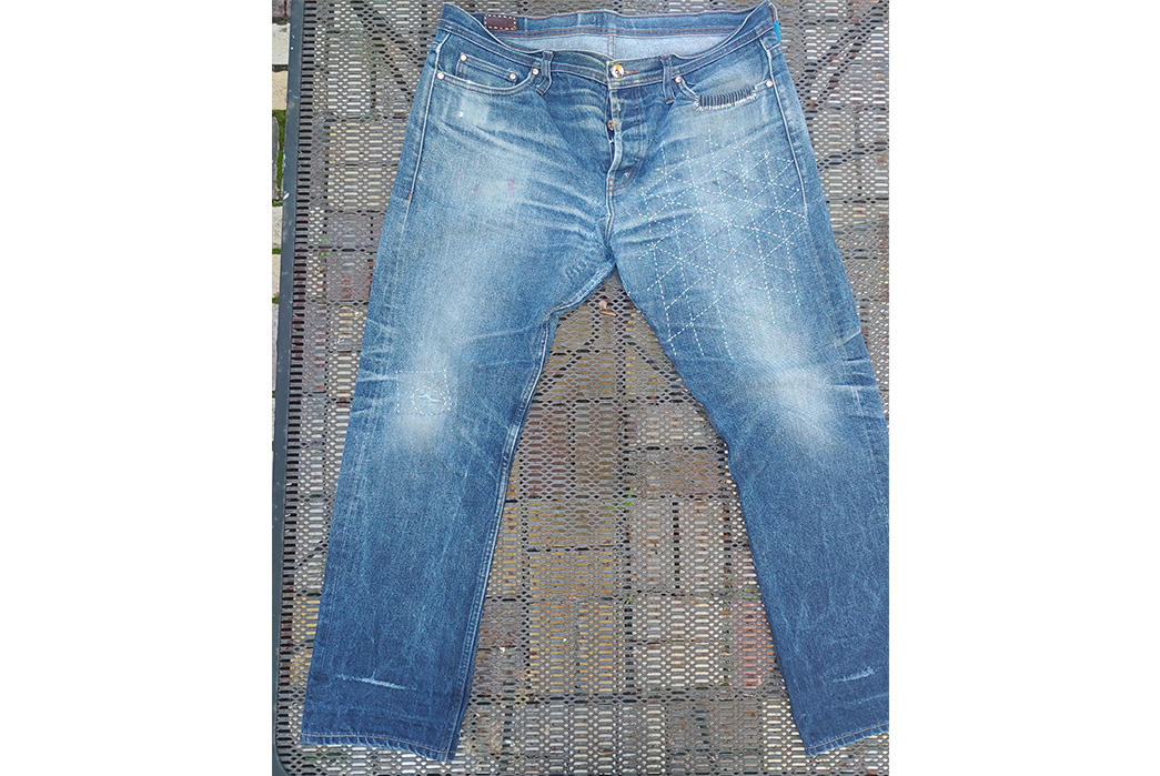 Fade-of-the-Day---Unbranded-UB201-(20-Months,-9-Washes,-5-Soaks)-front