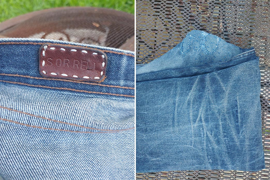 Fade-of-the-Day---Unbranded-UB201-(20-Months,-9-Washes,-5-Soaks)-inside-patch-and-folded