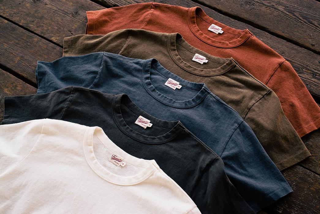 freenote-vintage-wash-pocket-t-shirt-01