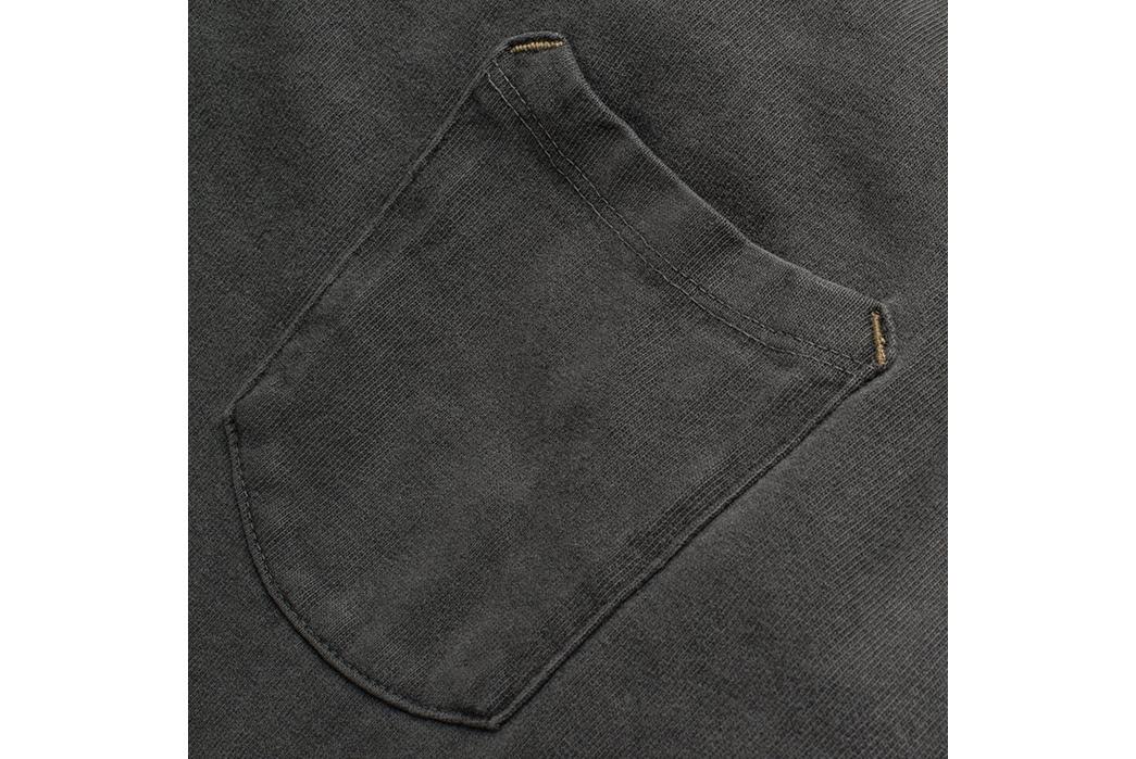 freenote-vintage-wash-pocket-t-shirt-02