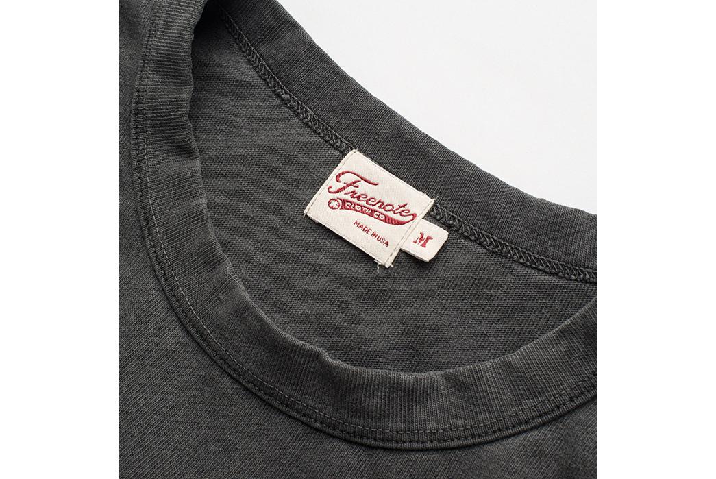 freenote-vintage-wash-pocket-t-shirt-03