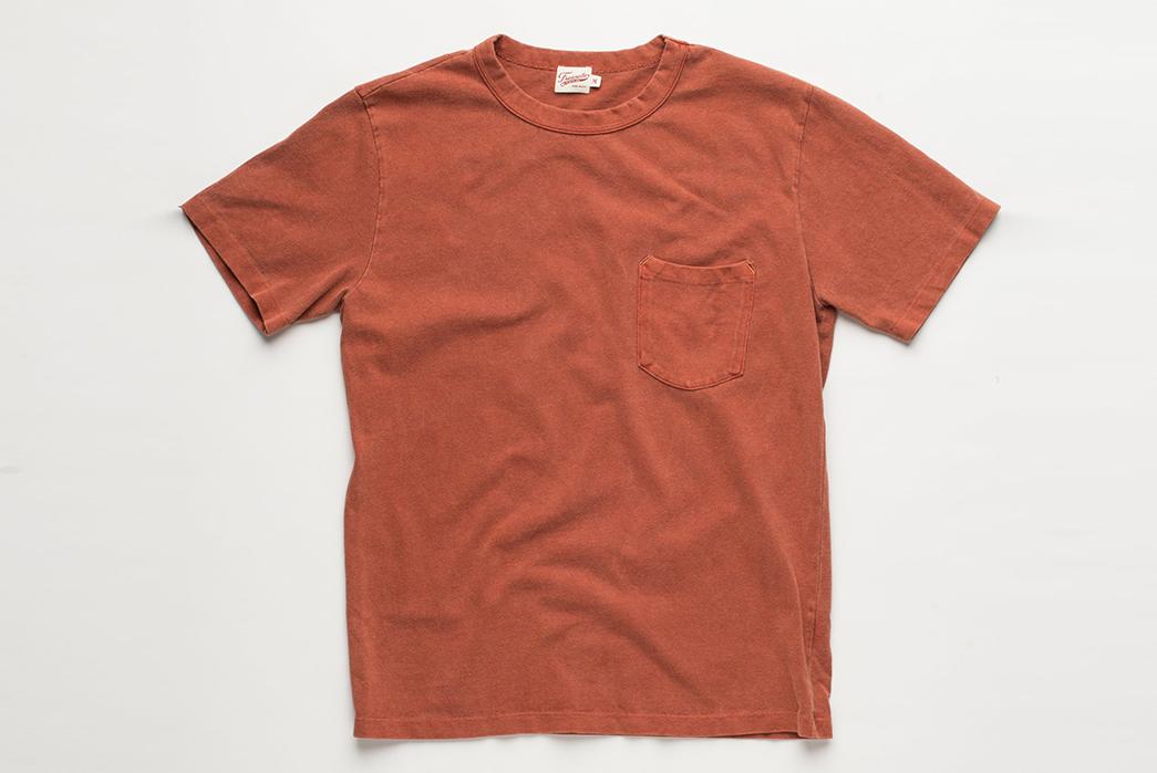 freenote-vintage-wash-pocket-t-shirt-04