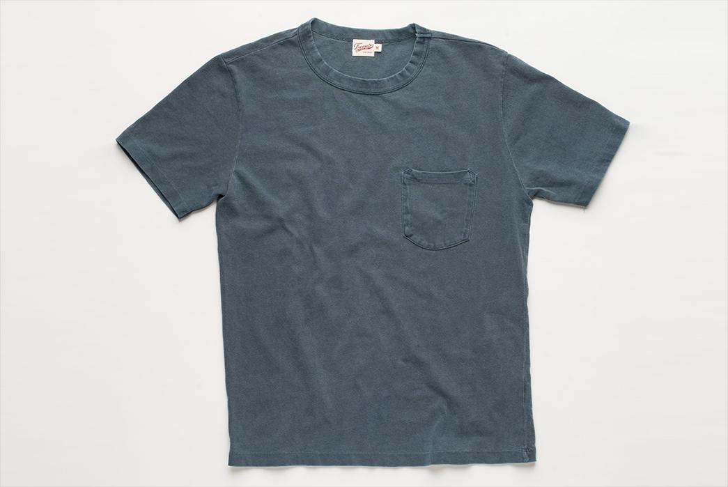 freenote-vintage-wash-pocket-t-shirt-05