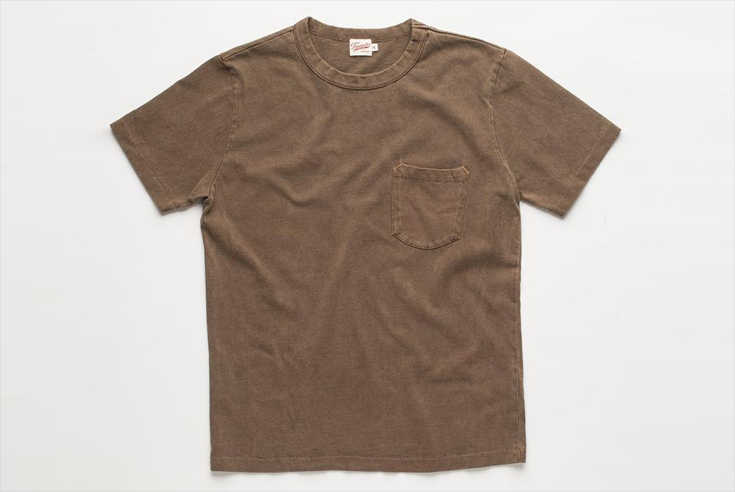 freenote-vintage-wash-pocket-t-shirt-06