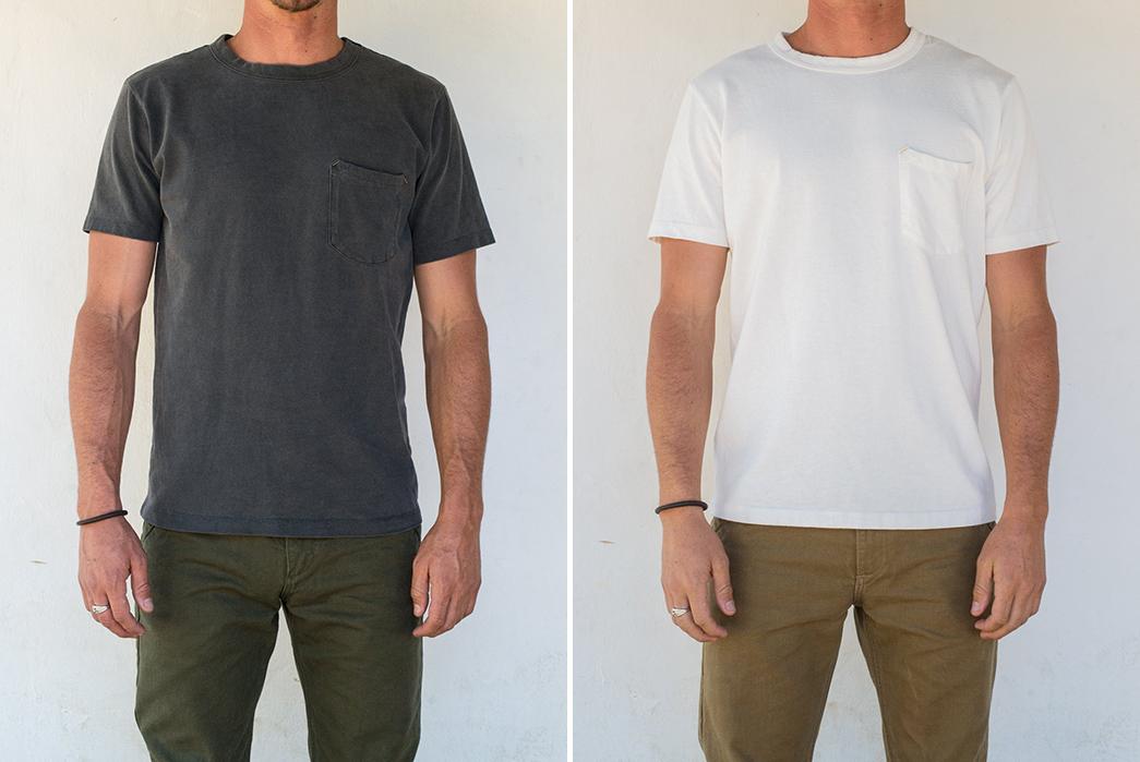 freenote-vintage-wash-pocket-t-shirt-07