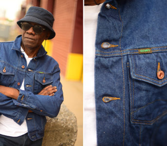 glenns-denim-07