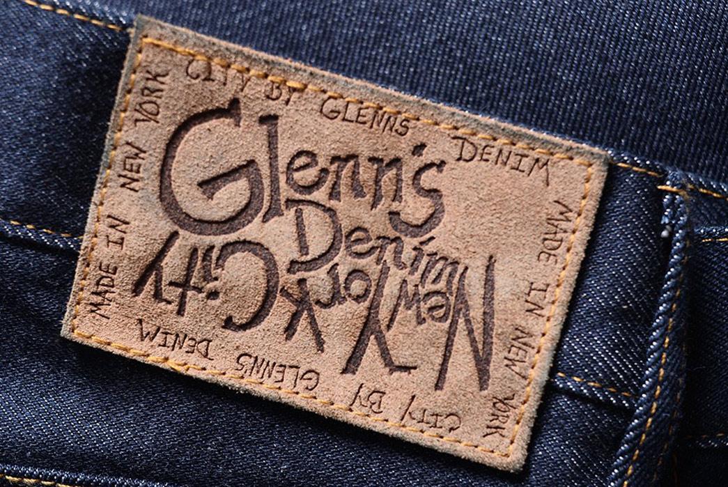 glenns-denim-12