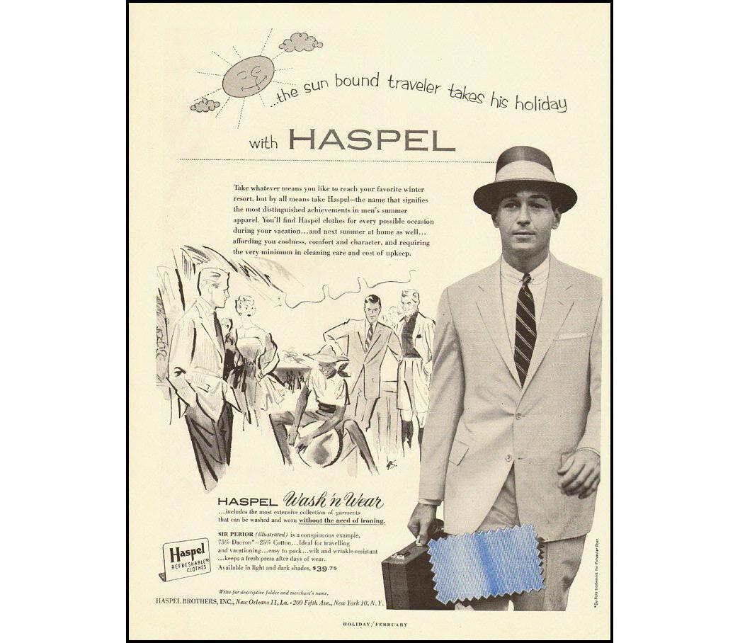 history-seersucker-haspel