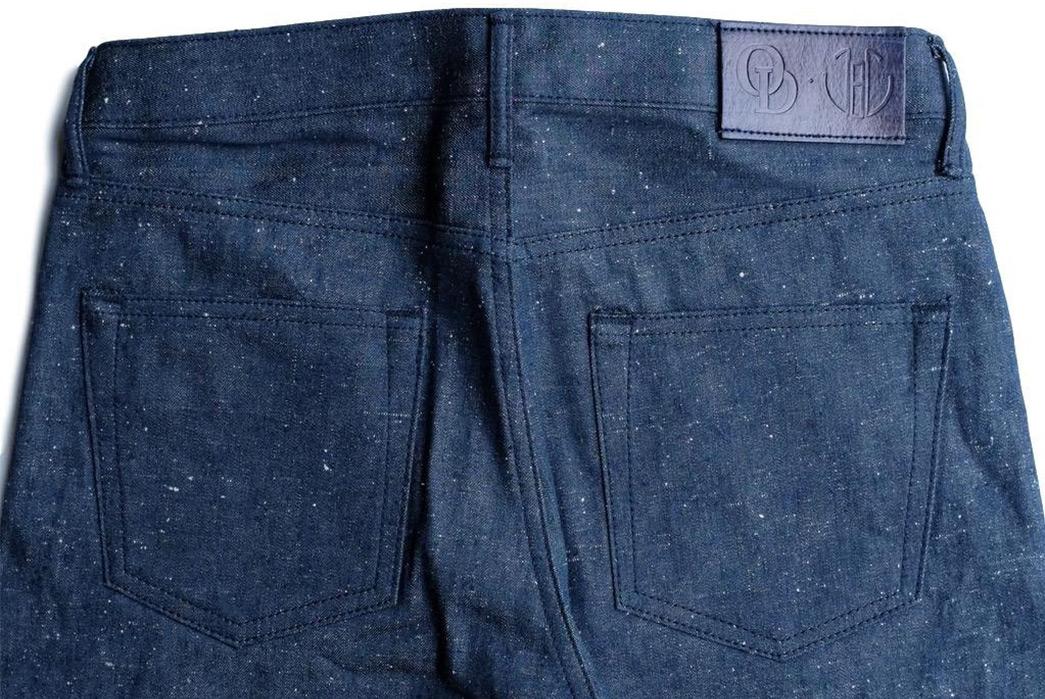 Japan-Blue-10oz.-Dog-Days-Nep-Selvedge-Jeans-back-top