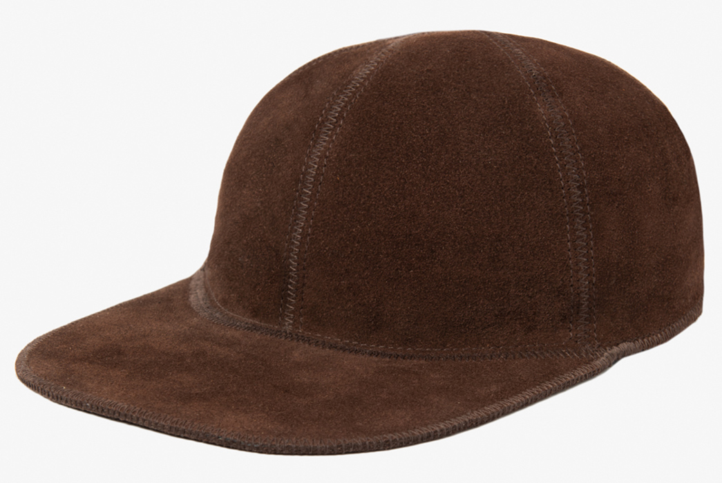Lady-White-Co.-Mendez-Suede-Caps-brown-front