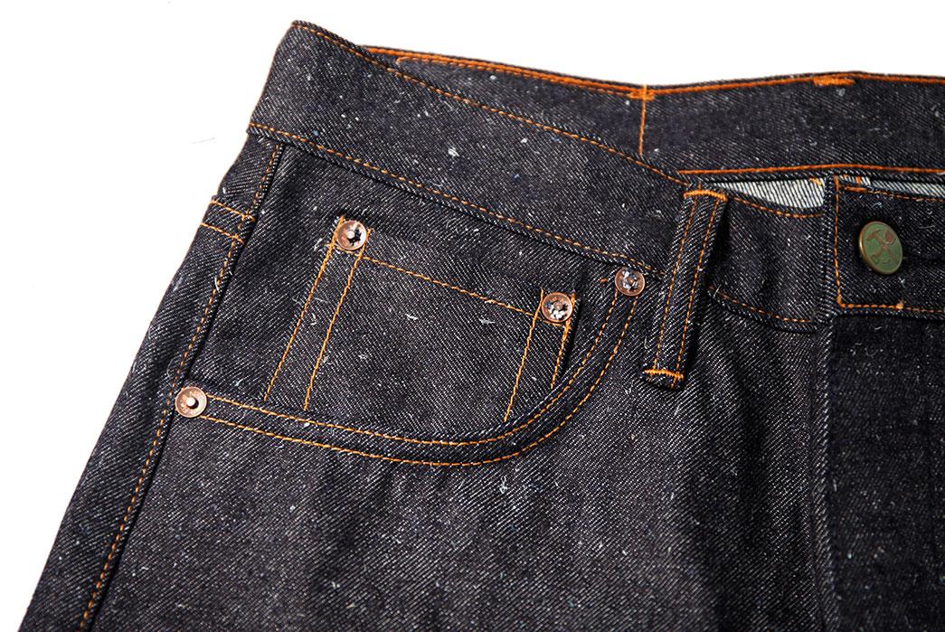 left-field-banana-jeans-01